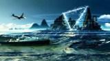 Επιτελούς: Λύθηκε το μυστήριο με το τρίγωνο των Βερμούδων! (video)