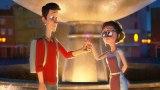 Υπέροχη ταινία μικρού μήκους που μας κάνει να πιστέψουμε στις ευχές. (Video)