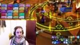 Έγινε Viral: Νεοζηλανδός έπαιζε βιντεοπαιχνίδι την στιγμή που χτυπάει σεισμός 7,5 Ρίχτερ… [Βίντεο]