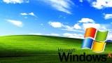 Πώς ακούγεται ο ήχος έναρξης των Windows XP 800% πιο αργά;