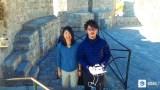 Μετά το Γάμο τους αποφάσισαν να Γυρίσουν όλο τον Κόσμο και να Καταγράψουν τα Πάντα με ένα Drone. Δείτε το Απίστευτο Βίντεο!
