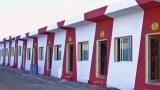 ΧΙΛΙΑ ΜΠΡΑΒΟ: Πάμπλουτος Μεγιστάνας, γιορτάζει το Γάμο της Κόρης του Χτίζοντας 90 Διαμερίσματα για τους άστεγους!