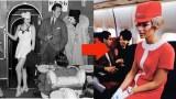 Πόσο άλλαξαν οι στολές των αεροσυνοδών τα τελευταία 100 χρόνια