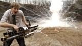 Βρετανός εφευρέτης δημιουργεί αυτοσχέδιο όπλο καταστροφής [Βίντεο]
