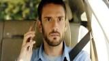 «Σε μια στιγμή χάνεις τα πάντα»: Πείτε «όχι» στο κινητό όταν οδηγείτε