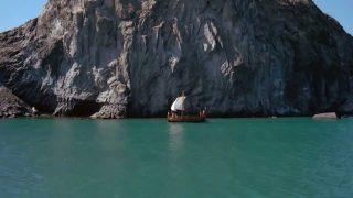 Το ωραιότερο βίντεο που έγινε ποτέ για την Ελλάδα και τον τουρισμό της. Με τρία τιμητικά βραβεία διακρίθηκε το ελληνικό τουριστικό φιλμ «Greek Tourism.
