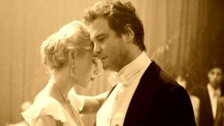 Dance me to the end of love: Ένα από τα ωραιότερα ερωτικά τραγούδια που γράφτηκαν ποτέ