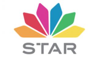 live tv star