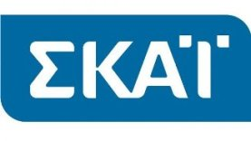 SKAI-tv-live-channel
