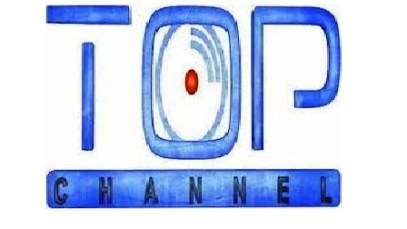 TOP CHANNEL live tv
