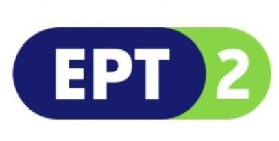 ερτ2-ert2-tv-live-greece