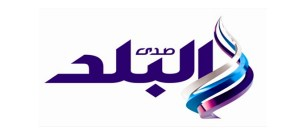 El Balad TV (Arabic) Live streaming from Egypt
