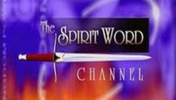Spirit-Word-Live-TV-channel south africa