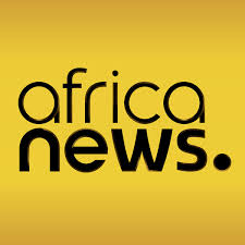 africa news live stream from congo