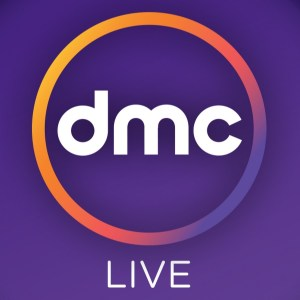 DMC TV (Arabic) Live streaming