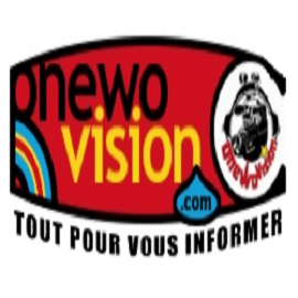 onewo-tv-en-direct-streaming-sur-internet