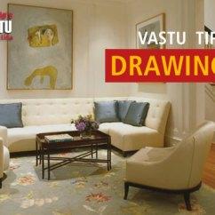 Vastu For Living Room Furniture Home Theater Setup 2 Top Tips The Drawing Live Vaastu