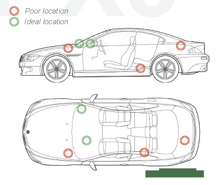 G5 Pro Wiring Diagram