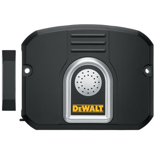 DeWalt DS500 Mobilelock