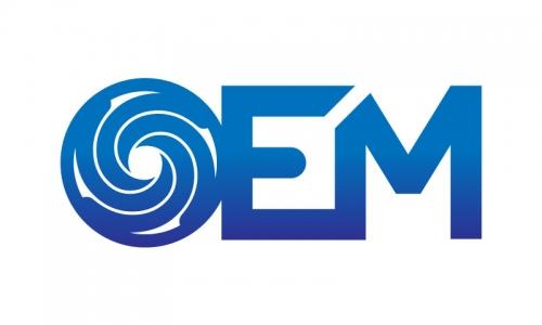 Oem Logo Demos Live Web Studios