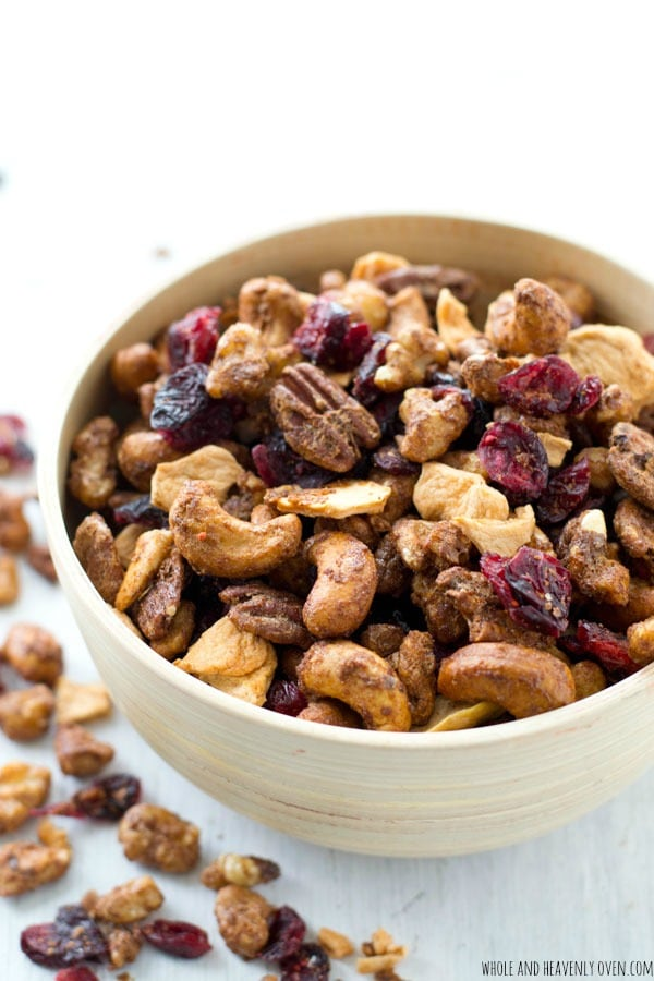 Candied-Nut-Cranberry-Apple-Snack-Mix6