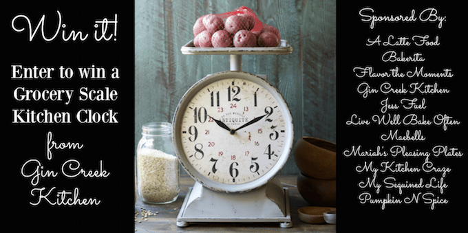 grocery-scale-giveaway