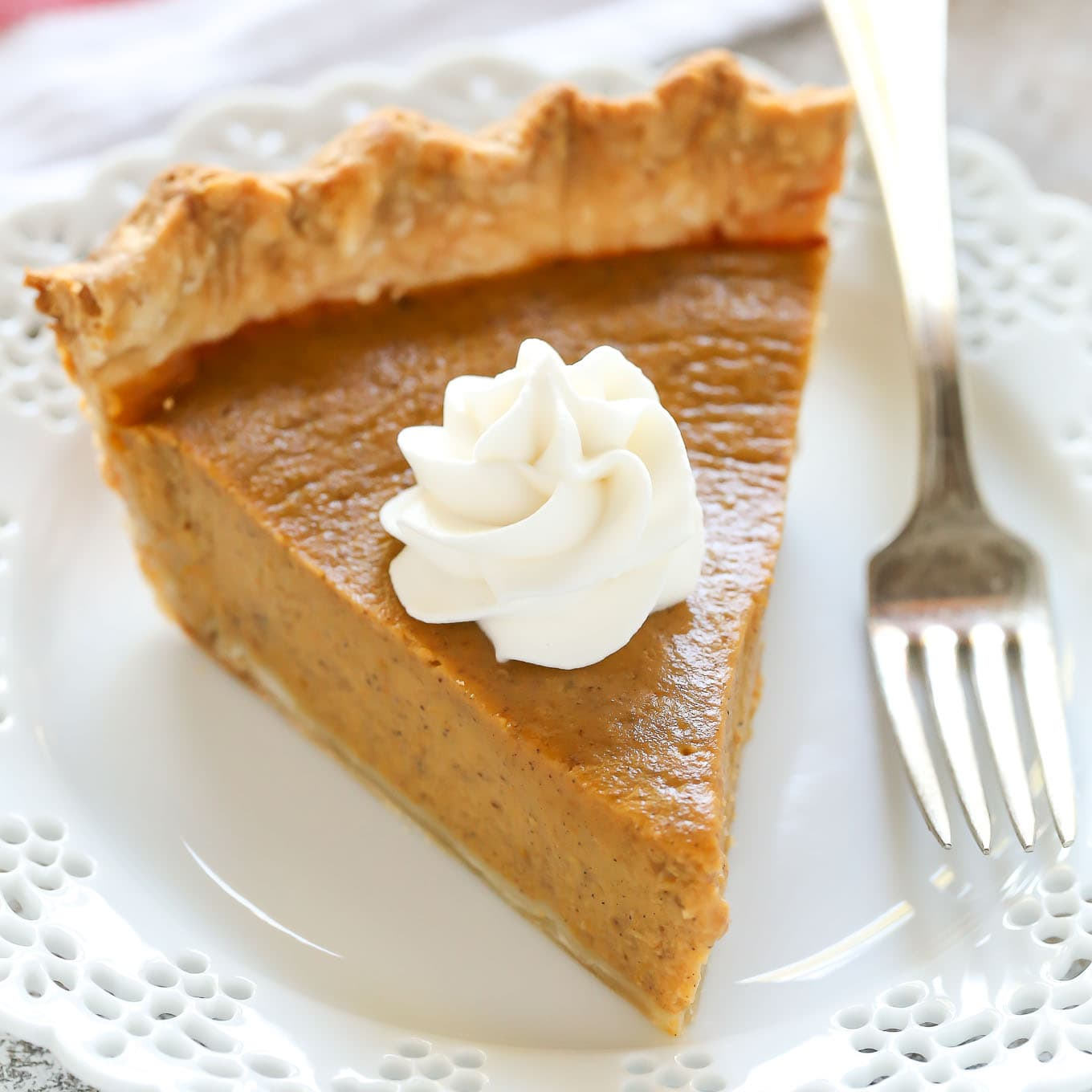 is pumpkin pie filling good for dogs