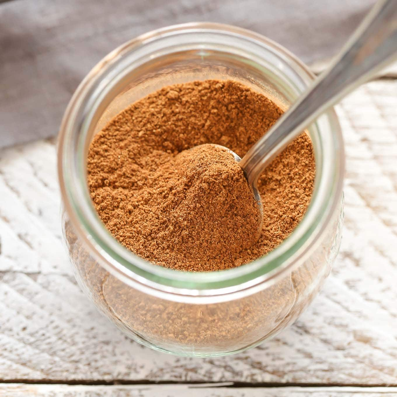 Homemade Pumpkin Pie Spice Plus Different Ways To Use It