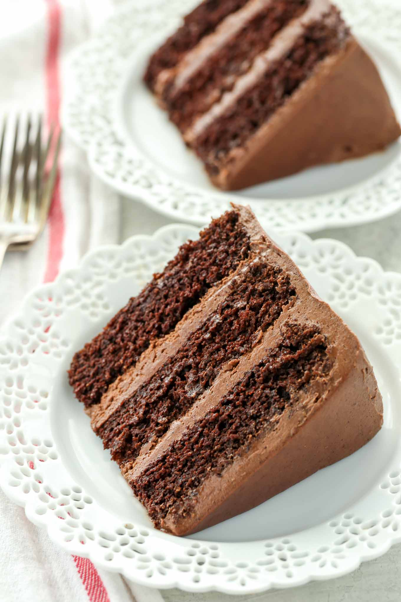 Forum on this topic: How to Adjust a Cake Recipe for , how-to-adjust-a-cake-recipe-for/