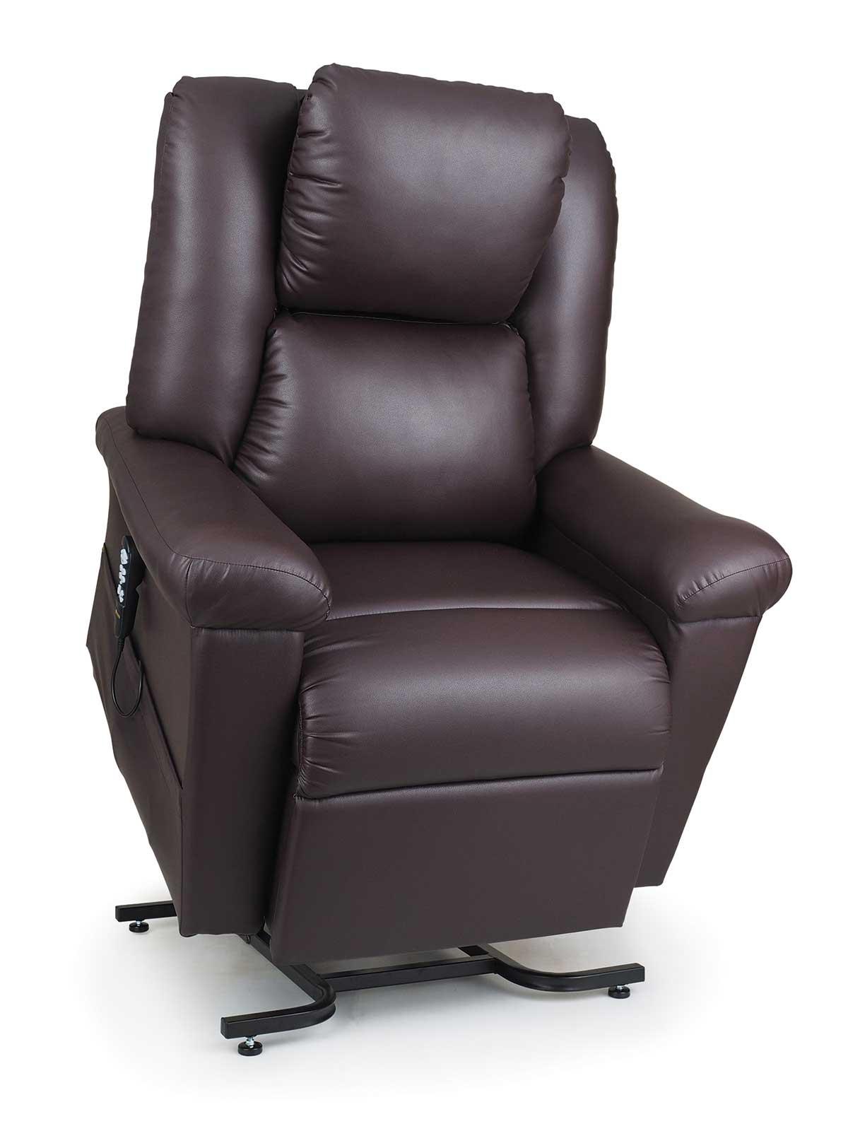 golden power lift chair reviews rei butterfly daydreamer chairs live well medical supplies