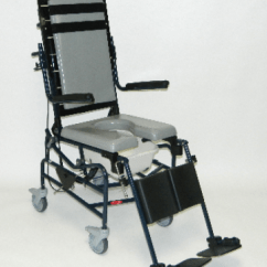 Columbia Medical Bath Chair Office For Sciatica Nerve Pain Seat And Chairs Rectangular Shower Livewellmedical Com Tilt In Space Plus Commode Model 283