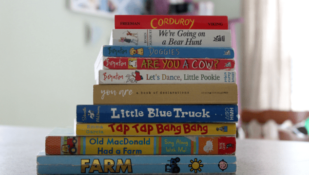 where to buy kids' books Archives - Live Well Play Together