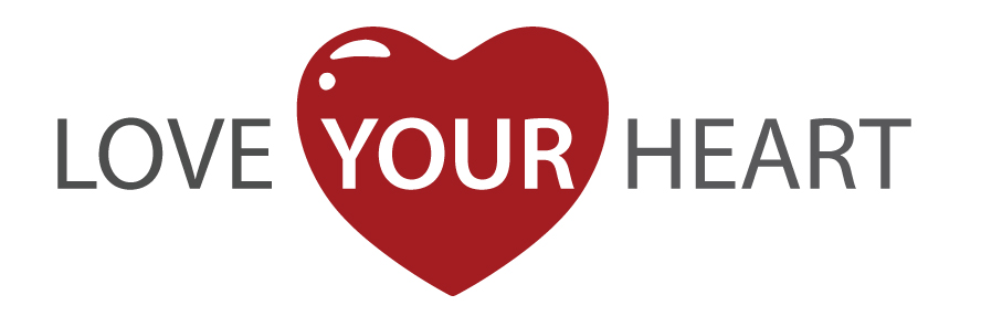 Image result for love your heart