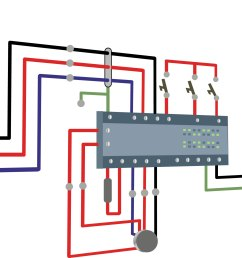 electrical schematic course wiring diagram blog autocad electrical training institute autocad software course electrical schematic course [ 2377 x 1556 Pixel ]