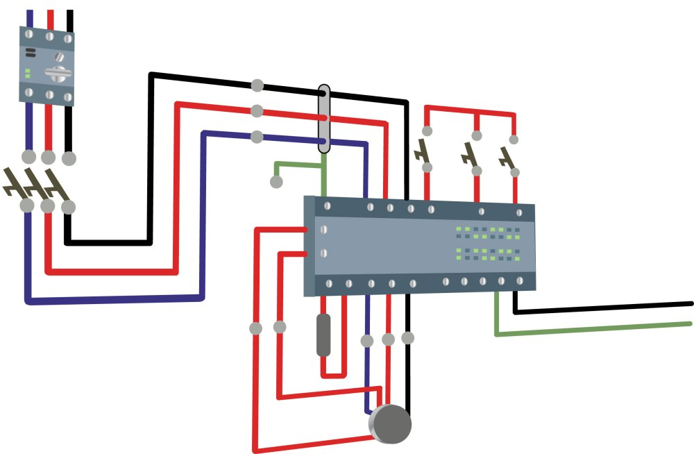 medium resolution of electrical schematic course wiring diagram blog autocad electrical training institute autocad software course electrical schematic course