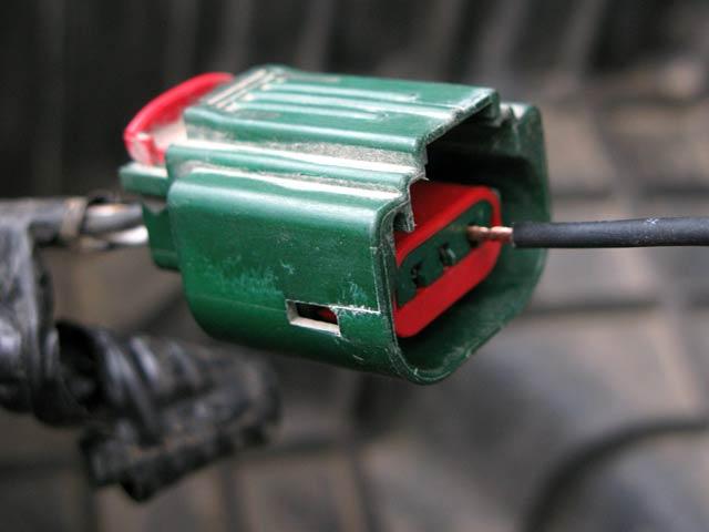wiring diagram for caravan socket trailer brake light converter how to cheap fix dodge ram low beam headlight faulty tipm