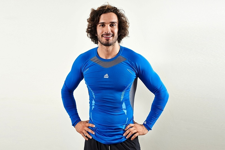 Fitness Plan Comparison Review of The Body Coach, LDN ...