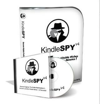 kdspy review