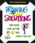 Drawing Soultions: How