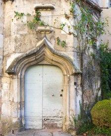 france-door-beautiful