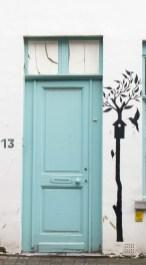 door-baby-blue-europe