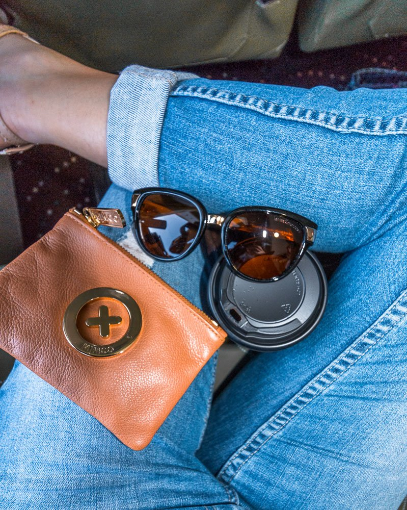 blue-star-ferries-coffee-sunglasses-flatlay