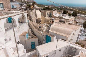 emporio - street-houses-white-2