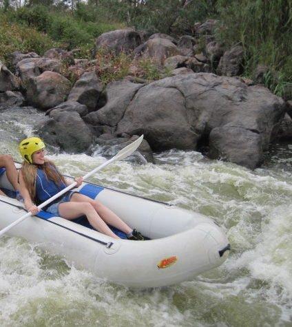 white-river-rafting-parys-8