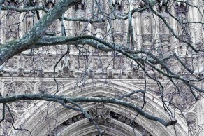 london-cathedral-2