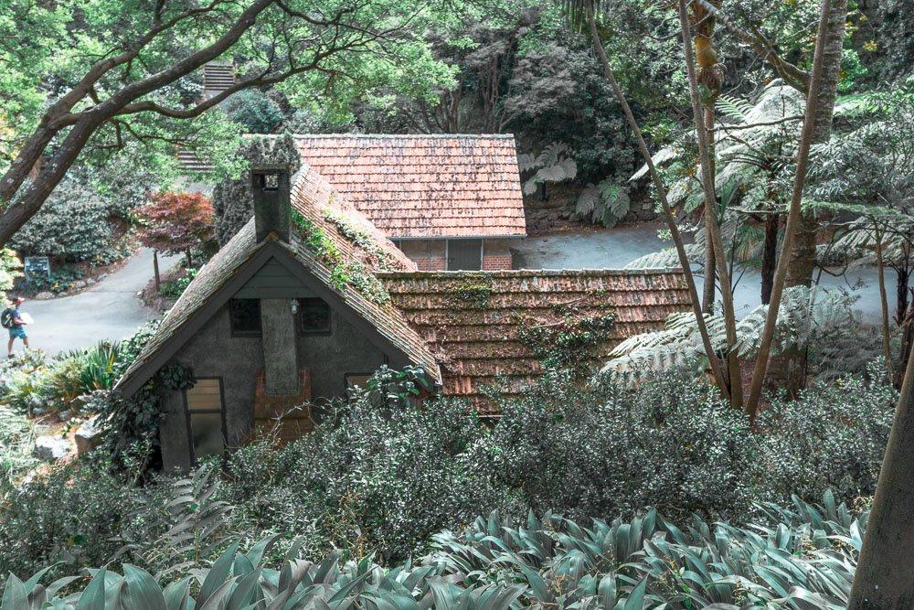 wellington-botanic-gardens-cottage