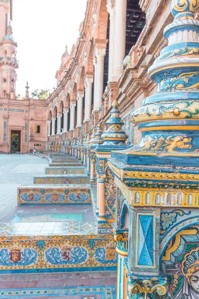 seville-tiles-plaza-de-espana