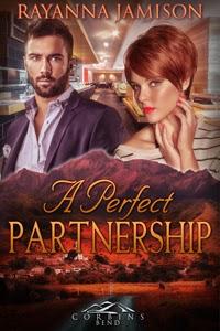 A-Perfect-Partnership-Final-200