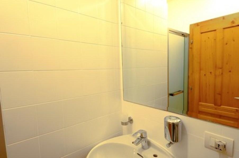 Appartamenti Livigno - Residence Casa Longa nr. 6 (1)