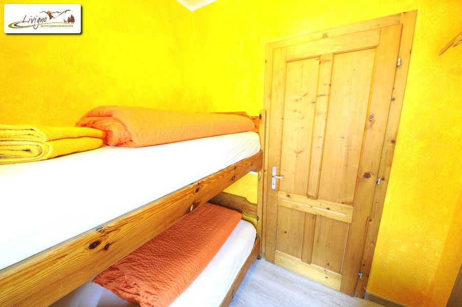 Appartamenti Livigno - Residence Casa Longa nr. 6 (11)